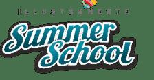 SummerSchool-Illustramente-Header03
