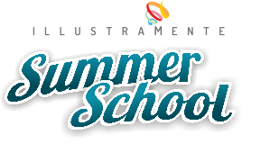 SummerSchool-Illustramente-Header03