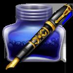 pen-01