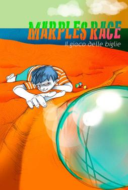 marples_cover