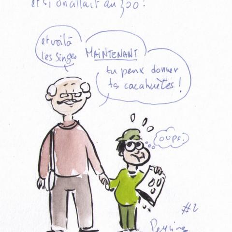 etsionallaitauzoo-2
