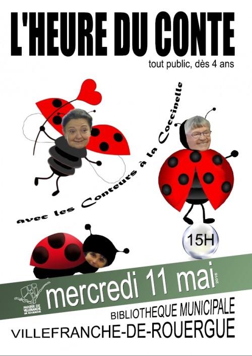 heureduconte-coccinelle-mai2016