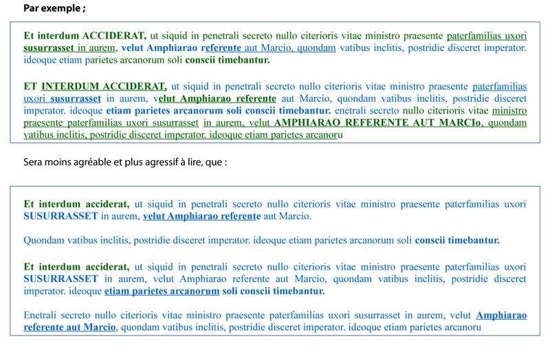4-texte-sans-graphisme-2