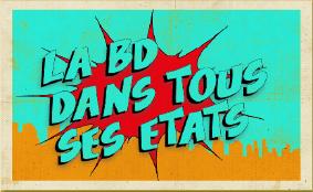 comics bd