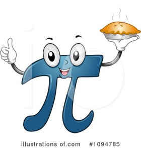 https://i2.wp.com/www.illustrationsof.com/royalty-free-pi-clipart-illustration-1094785.jpg?resize=280%2C294