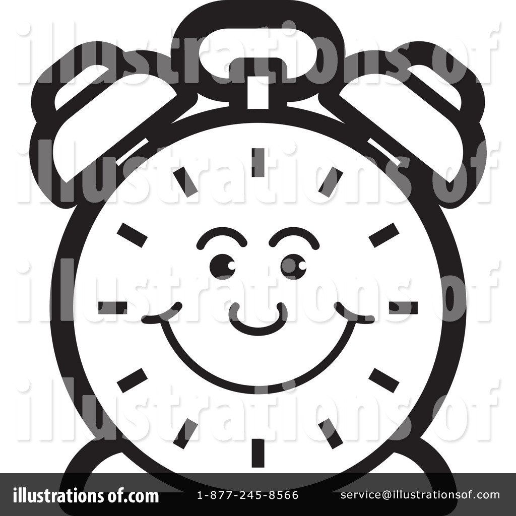 alarm clock coloring page alarm clock coloring page printable