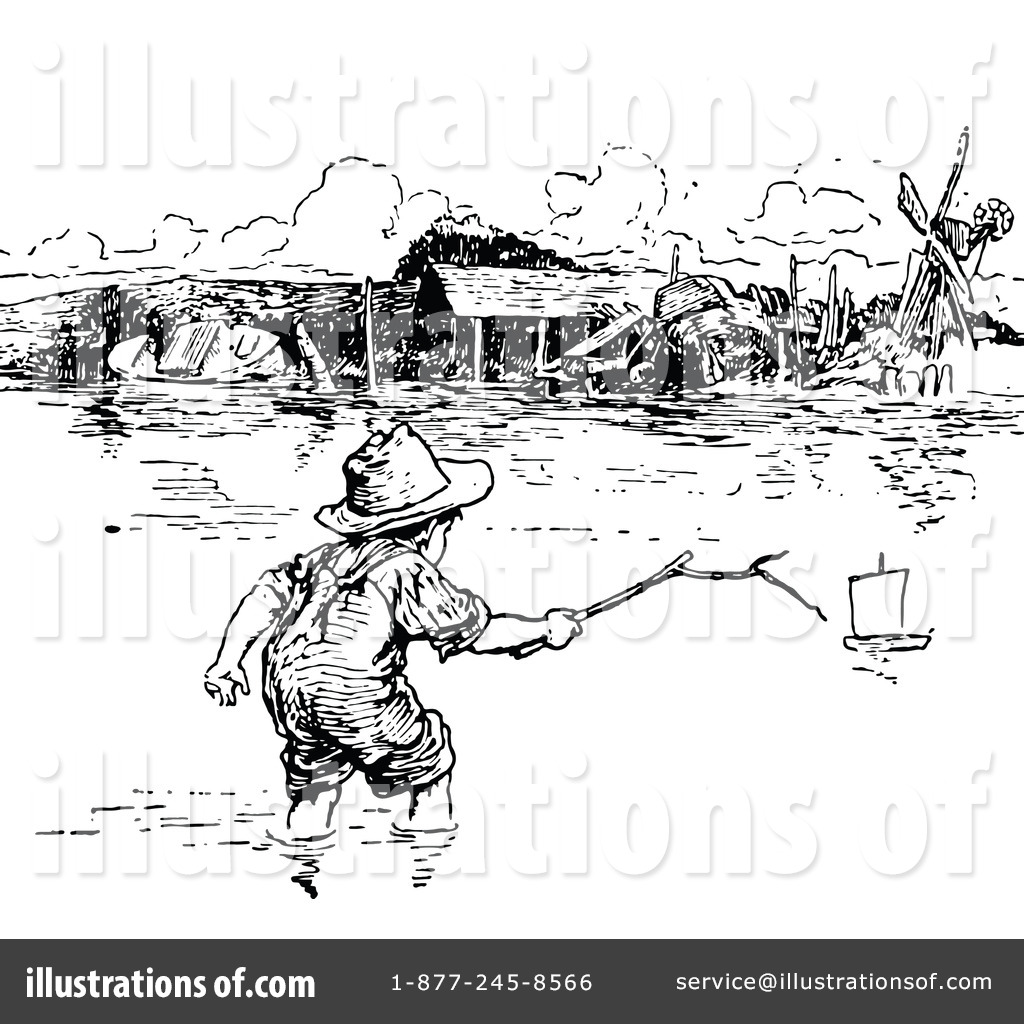 Old Lawn Boy Mowers