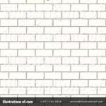 Brick Wall Clipart 230386 Illustration By Michaeltravers