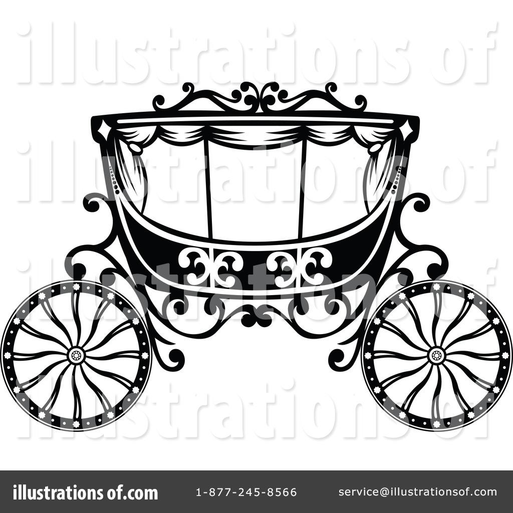 Stroller Clipart