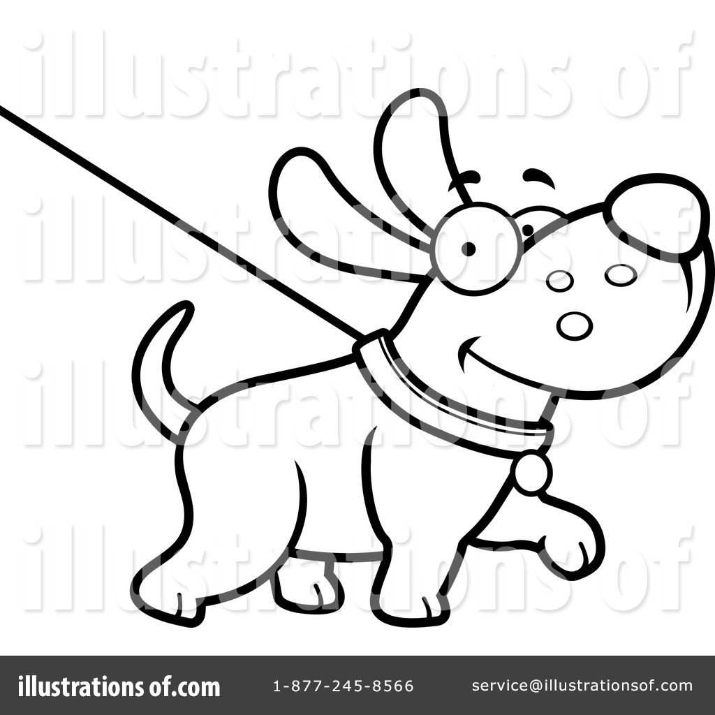 Jack Russell Terrier Coloring Sheets Coloring Pages
