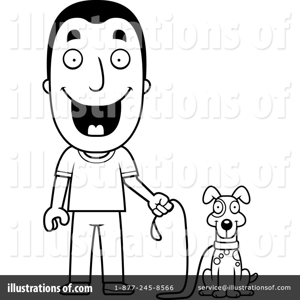 Dog Clipart