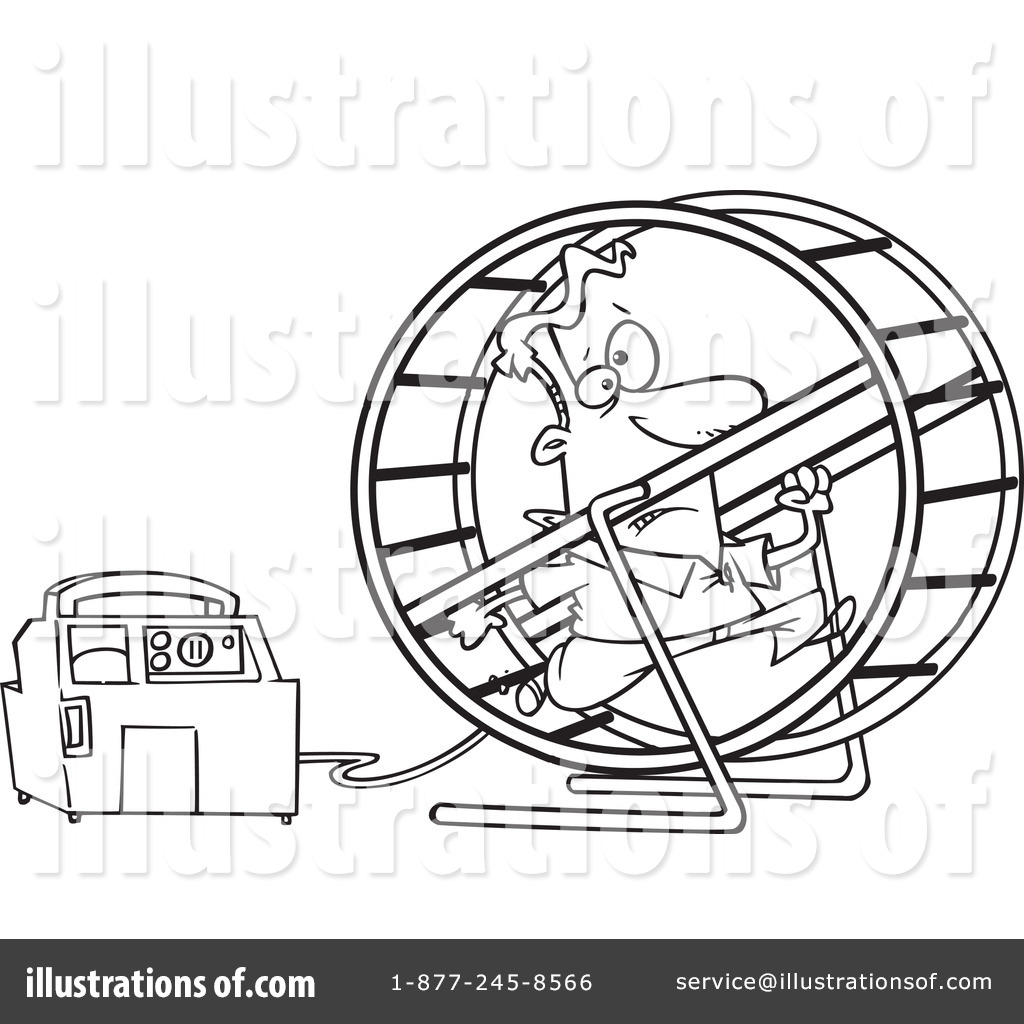 Generator Clipart