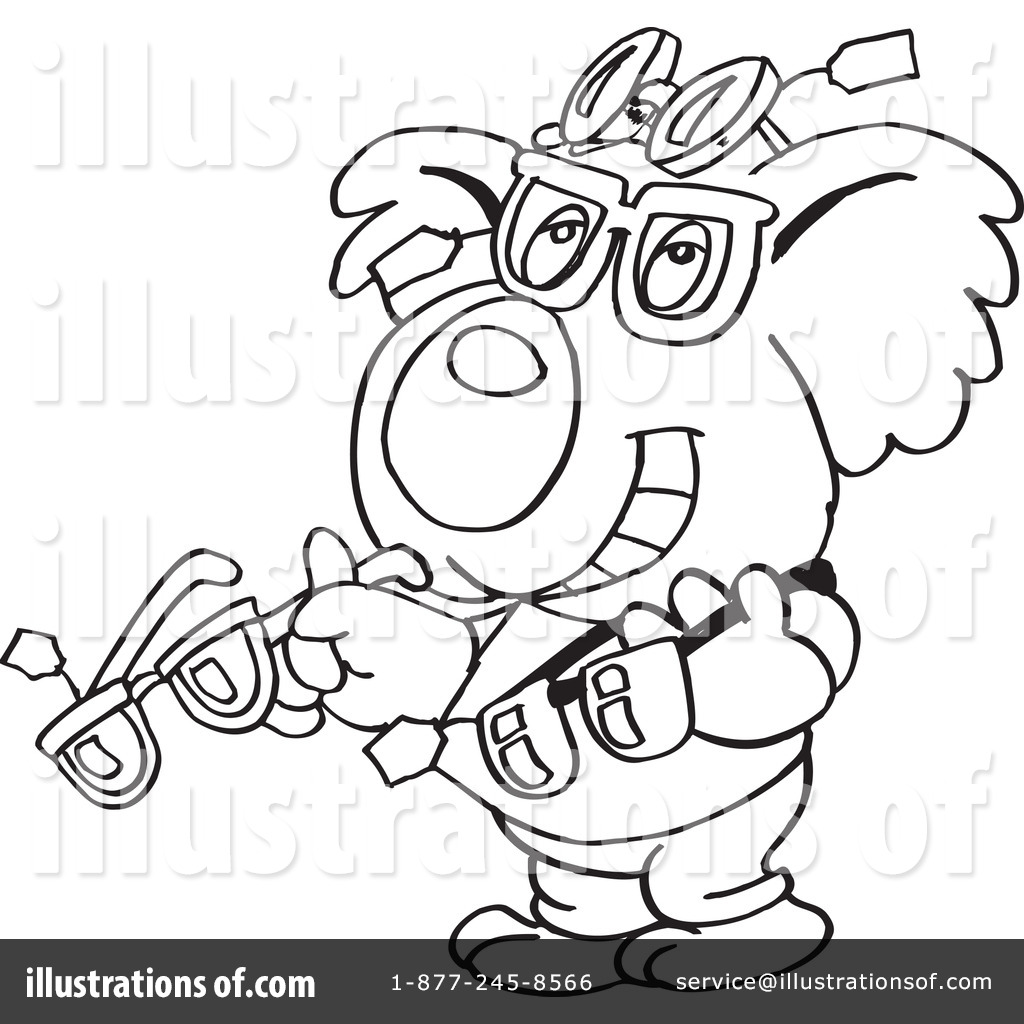 Eye Care Coloring Pages Coloring Pages