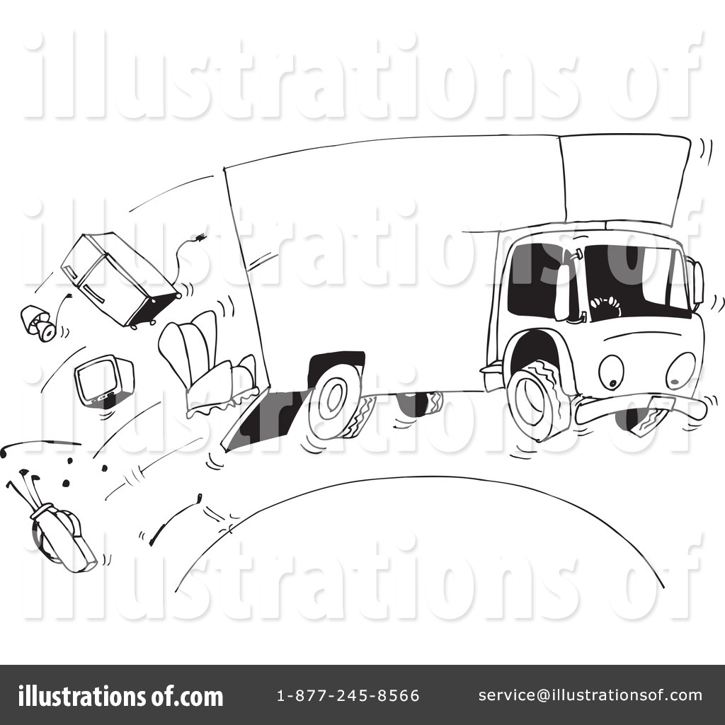 Animated Moving Clip Art