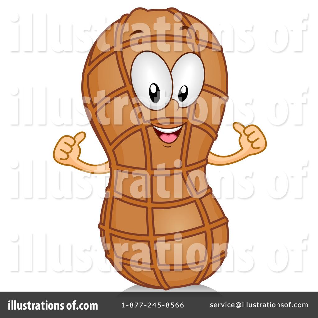 Peanuts Animated Clip Art
