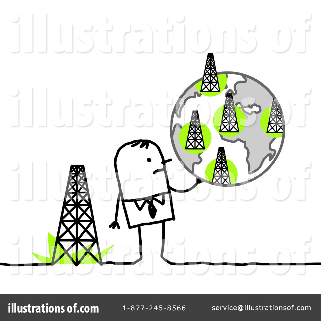 Pollution Clipart