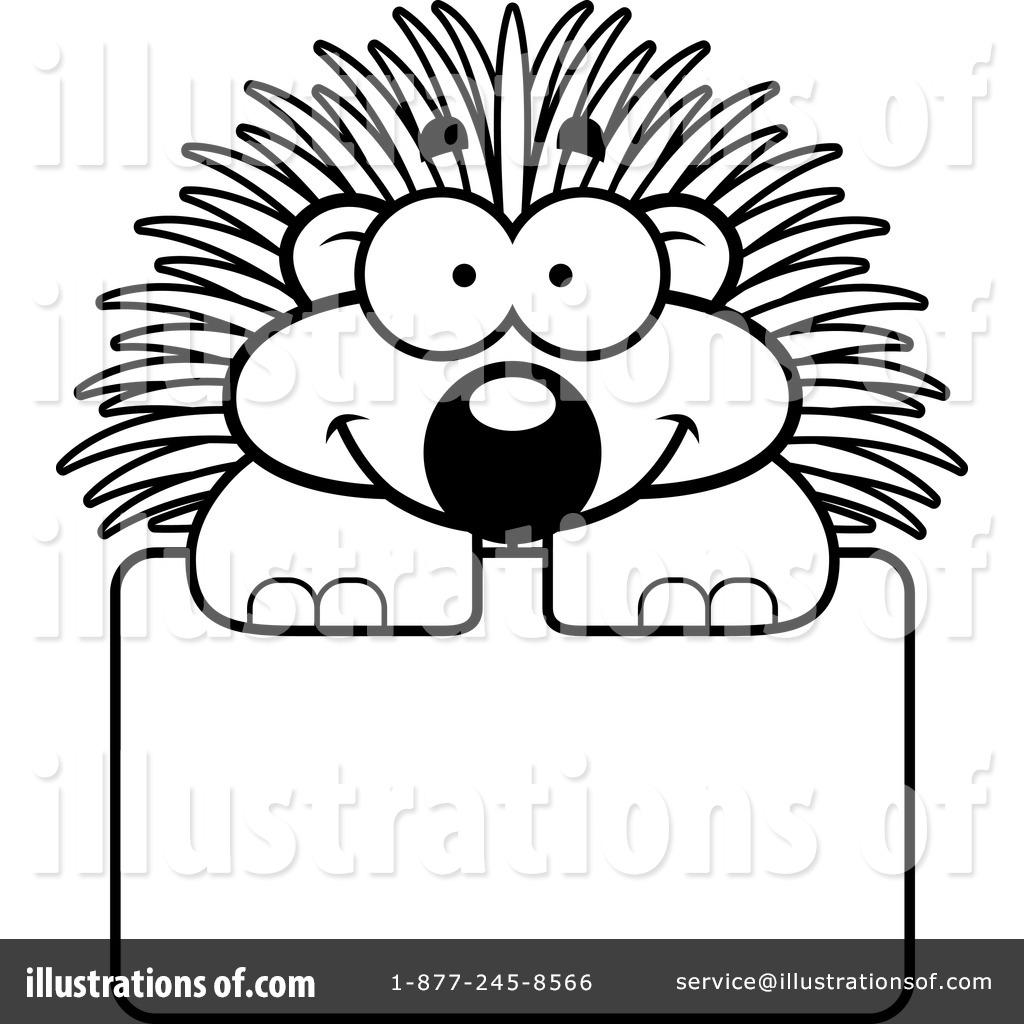 porcupine coloring pages hedgehog coloring page hedgehog 4