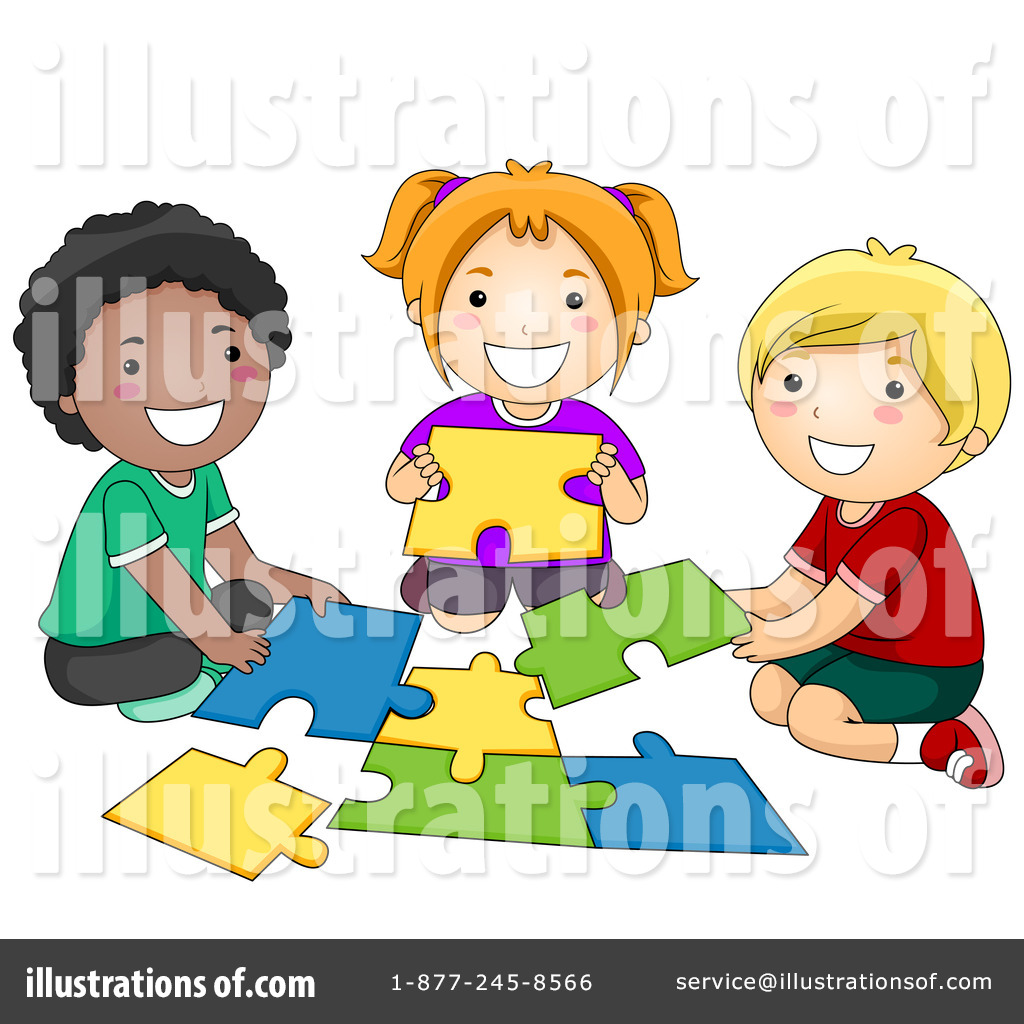 Preschool Spanish Free Printable Flash Cards