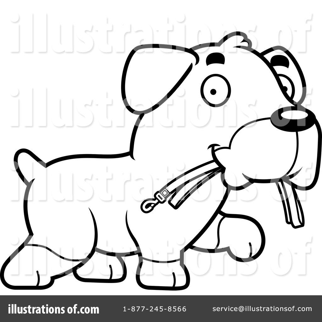 Rottweiler Clipart