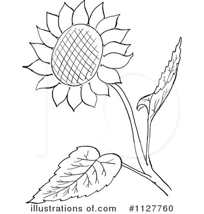 royalty free rf clipart illustration by picsburg stock