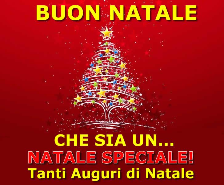Auguri Di Natale On Tumblr.Auguri Buon Natale Merry Christmas 18 Il Magico Mondo Dei Sogni