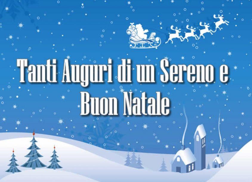 Auguri Di Natale On Tumblr.Auguri Buon Natale Merry Christmas 87 Il Magico Mondo Dei Sogni