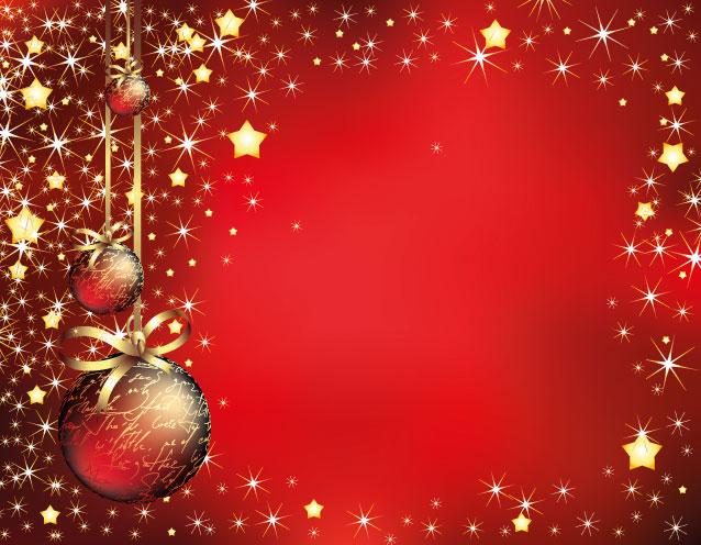 Sfondi Natalizi Free.Sfondi Di Natale Rosso Raccolta Il Magico Mondo Dei Sogni