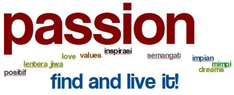passion-find-and-live-it