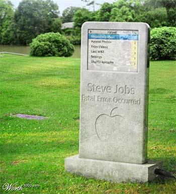 Muore Steve Jobs, fondatore di Apple.
