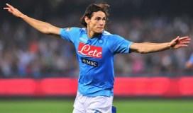 Napoli – Milan : 3 – 1 … e non è un errore di stampa!