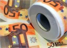 Il debito pubblico mondiale, lista dei debiti e la nostra soluzione