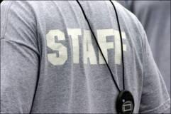 Chi è lo staff del moVimento 5 Stelle