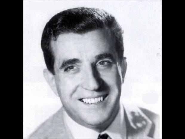 1961-Carolina Dai!--SERGIO BRUNI--E.D.1959--.mp3 - YouTube