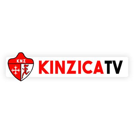 kinziatv