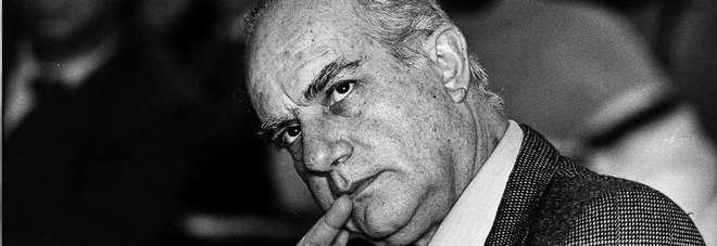 Risultati immagini per Morto Alfredo Reichlin, storico dirigente del Pci