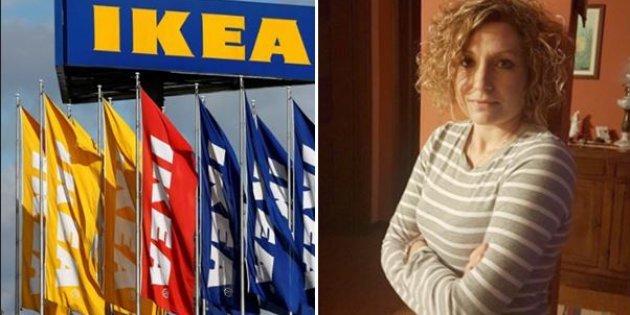 Ikea Sciopero Dipendenti Per La Mamma Licenziata Il Mattino