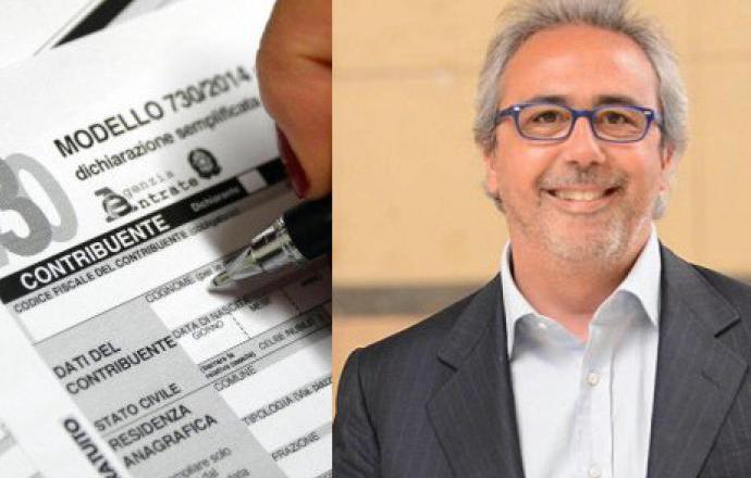 """Riscossione Sicilia, Fiumefreddo denuncia: """"Dossier contro di me…."""""""