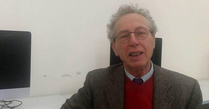 """Cna Sicilia boccia Finanziaria """"Politica nemica delle imprese"""""""