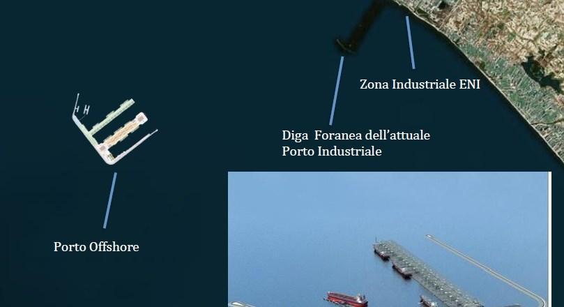 Gela, presentata a Roma la Piattaforma Logistica Nazionale del Mediterraneo