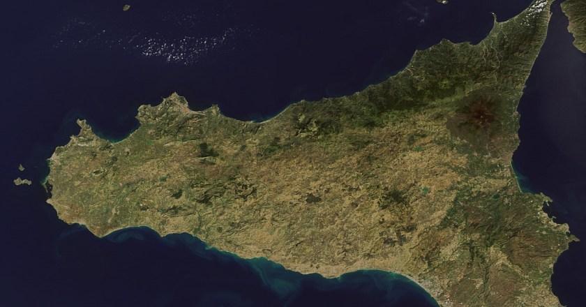 Cresce disagio economico nel Mezzogiorno: Sicilia e Sardegna più distanti rispetto al Sud
