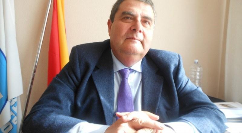 """Regionali, Lettera aperta di Assenza a Musumeci e centro-destra: """"Non si faccia l'errore di Palermo"""""""