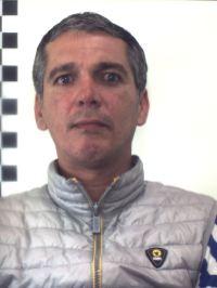 Antonino Tarallo
