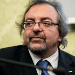 """Giarrusso: """"Un errore votare Fava presidente dell'Antimafia in Sicilia"""""""