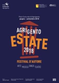 agrigento-estate2018