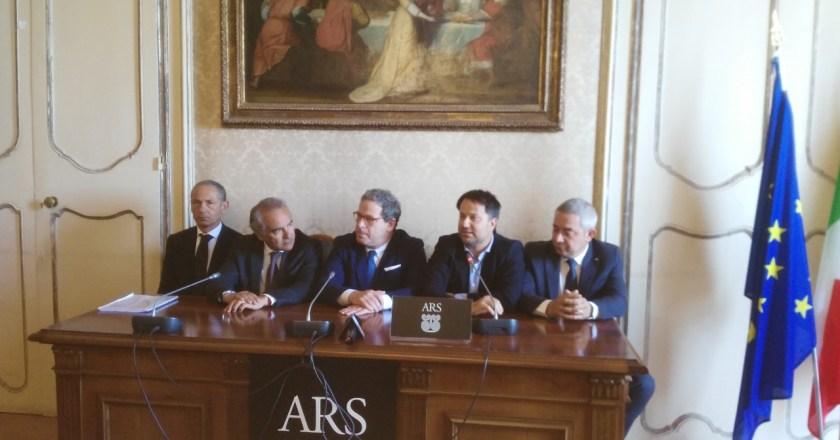 """Milazzo: """"A settembre un'assemblea programmatica di Forza Italia"""""""