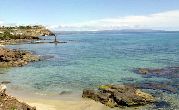 Porto Palo di Capo Passero, stanziati fondi per proteggere la spiaggia
