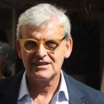 """Pellegrino: """"Mi autosospendo dalla Commissione Antimafia"""""""