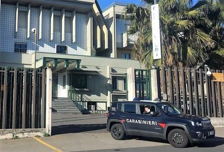 Coronavirus, nel catanese i furbetti del buono spesa: 28 denunce
