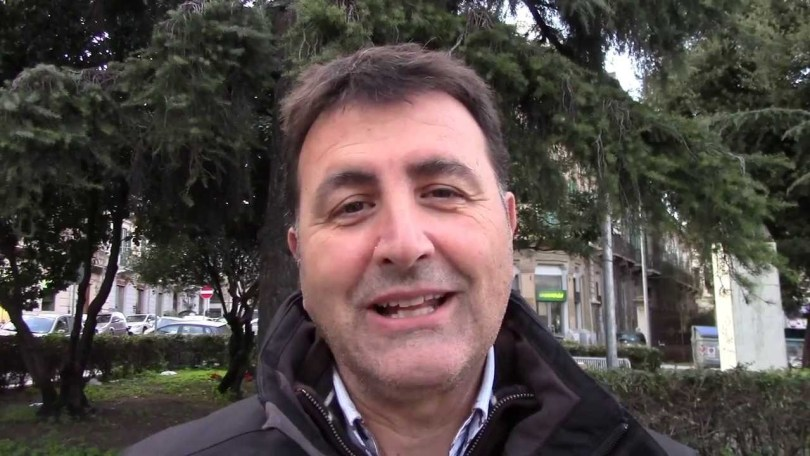 Slow Food Sicilia Gugliotta