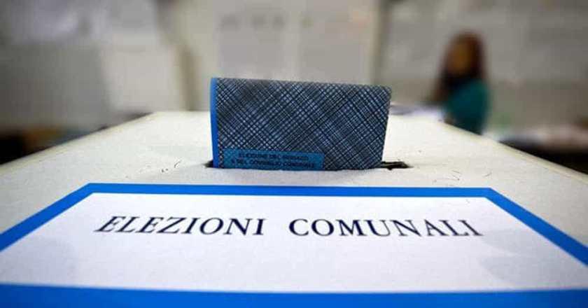 Sicilia al voto, urne aperte il 28 aprile in 36 Comuni
